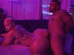 She Is Back Porn Videos