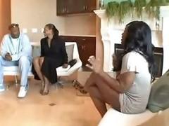Black Ebony Fucks In Public Sunporno Uncensored
