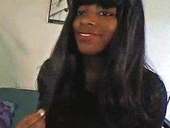 Hot Hairy Black Chicks Free Black Hairy Porn 40 Xhamster