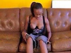 Sexy Ebony Tramp Fucking Free Teen Porn Video F5 Xhamster