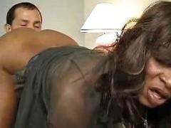 Plump Black Fuck Free Anal Porn Video 84 Xhamster