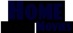 Home Black Movies